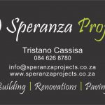 TRENDIT Bussiness Cards DESIGN