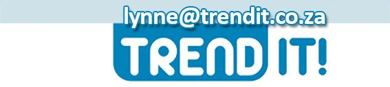TRENDit Graphic Design Online Marketing