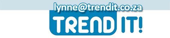 TRENDit Graphic Design Online Marketing